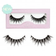 رموش  هاوس اند لاشز ميني MINI FALSE EYELASHES ICONICMINI