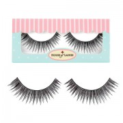 رموش  Bohemian Princess - Flirty Collection - house of lashes