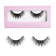 رموش Boudoir - Premium Luxe Collection - house of lashes