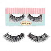 رموش Femme Fatale - Glam Collection - house of lashes