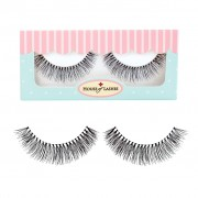 رموش Sweet Romance - Au Naturale Collection - house of lashes