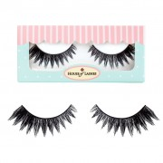 رموش Feline - Glam Collection - house of lashes