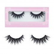 رموش Iconic - Premium Luxe Collection - house of lashes