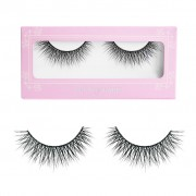 رموش Pixie Luxe - Premium Luxe Collection - house of lashes