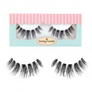 رموش Siren - Flirty Collection - house of lashes