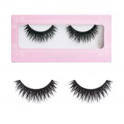 رموش Starlet - Premium Luxe Collection - house of lashes