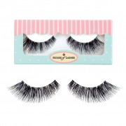 رموش Tigress - Glam Collection - house of lashes