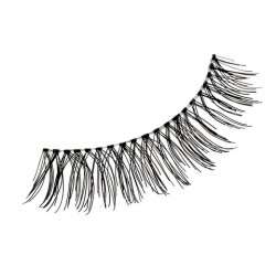 رموش Au Naturale - Au Naturale Collection - house of lashes