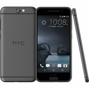 إتش تي سي ون أ 9 الجيل الرابع رمادي HTC ONE A9 16GB 4G ARABIC / CARBON GREY