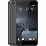 ون اكس9 اتش تي سي رصاصي  HTC ONE X9 32GB 4G DS ARABIC  OPAL SILVER