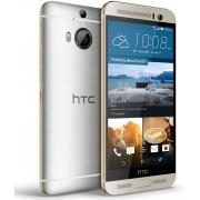 ون ام 9بلس اتش تي سي الفضي HTC ONE M9 PLUS 32GB 4G ARABIC SILVER