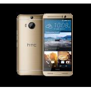 ون ام 9بلس اتش تي سي الذهبي HTC ONE M9 PLUS 32GB 4G ARABIC GOLD
