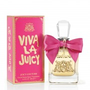 جوسي كوتور فيفا لا جوسي - 100 مل Juicy Couture Viva La Juicy - 100 ml