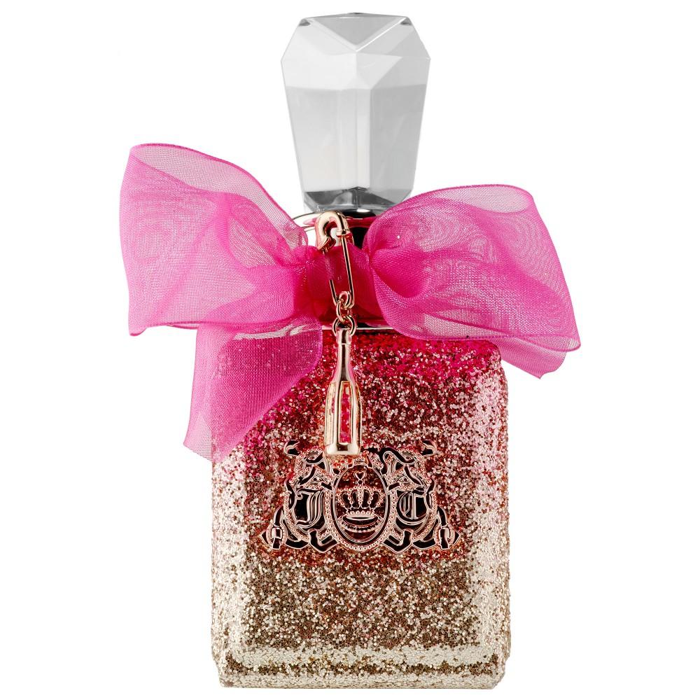 d18e8051a48c6 ... عطر فيفا لاجوسي روز من جوسي كوتور 100 مل Viva La Juicy Rose Juicy  Couture for