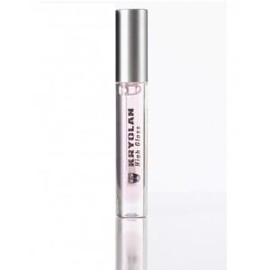 قلوس كارولاين كريستال روز Kryolan Crystal Rose High Gloss 4ml