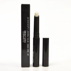 برايمر ومثبت ماك للشفاه MAC Prep + Prime Lip