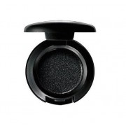 ايشادو ماك بلاك تايد MAC Eyeshadow Black tied
