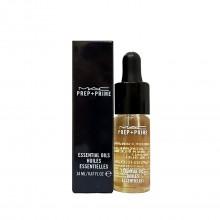 مثبت واصلاح للبشره ماك بزيت البابونج MAC Prep + Prime Grapefruit & Chamomile Essential Oils