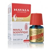 مقوي الأظافر مافالا Mavala Scientifique  5ml