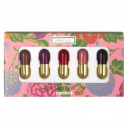 مجموعة ارواج وينك لوكس ميني Winky Lux Mini Lip Pill Kit