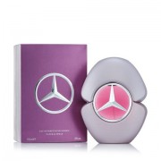 عطر مرسيدس بينز للنساء Mercedes-Benz Women Mercedes-Benz for Women 90ml