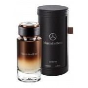 عطر لي بارفيوم مرسيدس بنز للرجال Le Parfum Mercedes-Benz for men 120ML