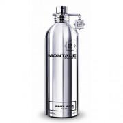 مونتال وايت مسك - 100 مل أو دو برفيوم للنساء و الرجال White Musk Montale for women and men 100 ml