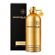 عطر مونتال عود كوين روزز للنساء Aoud Queen Roses Montale for women 100ml