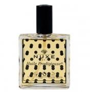 زيت نيوكس متعدد الاستخدامات Nuxe Huile Prodigieuse Riche Multi-Purpose Oil 100ml