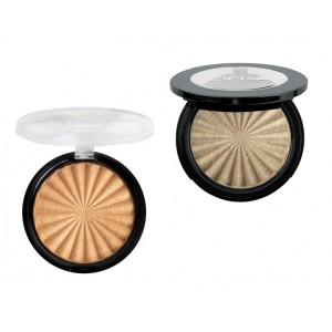 هايلايتر اوفرا قلو قولس NIKKIETUTORIALS HIGHLIGHTER