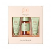 مجموعة بيكسي Pixi Best of Bright Kit