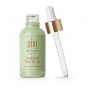سيروم بيكسي الليلي  Pixi Overnight Glow Serum 30ml
