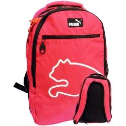 حقيبة ظهر من بوما Puma Medim Backpack - VIPPNK