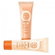 فاونديشن BB رادينس ريميل لندن Rimmel London BB Cream Radiance