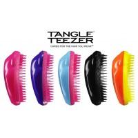 فرشاة تانقل تيزر للشعر Tangle Teezer The Original