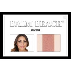 بلشر بالم بيش من ذا بالم Balm Beach® Blush