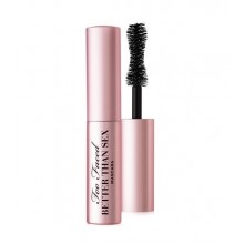 مسكارا بيتر ذان سيكس ميني توفيسد Too Faced Better Than Sex Mascara Mini 4.8g