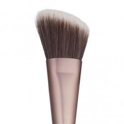 فرشاة الهايلايت والبلاشر اربان ديكاي NAKED FLUSHED Double-Ended Brush