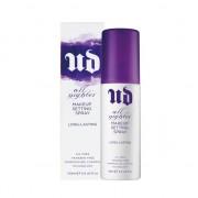 مثبت مكياج اسبراي ALL NIGHTER Makeup Setting Spray 118 ml