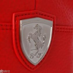 حقيبة فراري من بوما Puma Ferrari Portable Bag - rsacrs