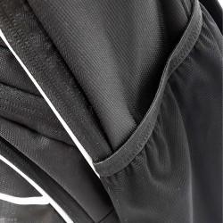 حقيبة ظهر من بوما Puma Large Ball Backpack - BK Black