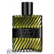 عطر ايو سوفاج رجالي 100مل Eau Sauvage Parfum Dior for men