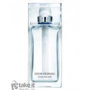 كولونيا ديور هومي كولجين من كريستيان ديور للرجال 125 مل Dior Homme Cologne Christian Dior for men