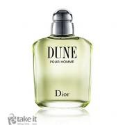 عطر دون من ديور للرجال 100 مل Dune Pour Homme Dior for men