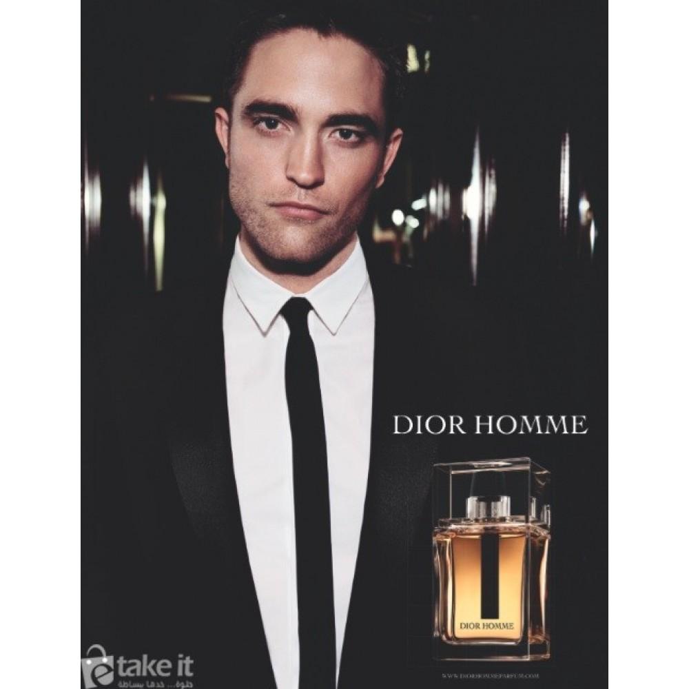 be2220b6c ... عطر ديور هومي اينتنس من ديور رجالي 100 مل Dior Homme Intense Dior for  men