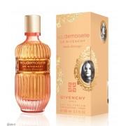 عطر ايدو سمولي جيفنشي 100مل Eaudemoiselle de Givenchy Absolu d'Oranger Givenchy for women