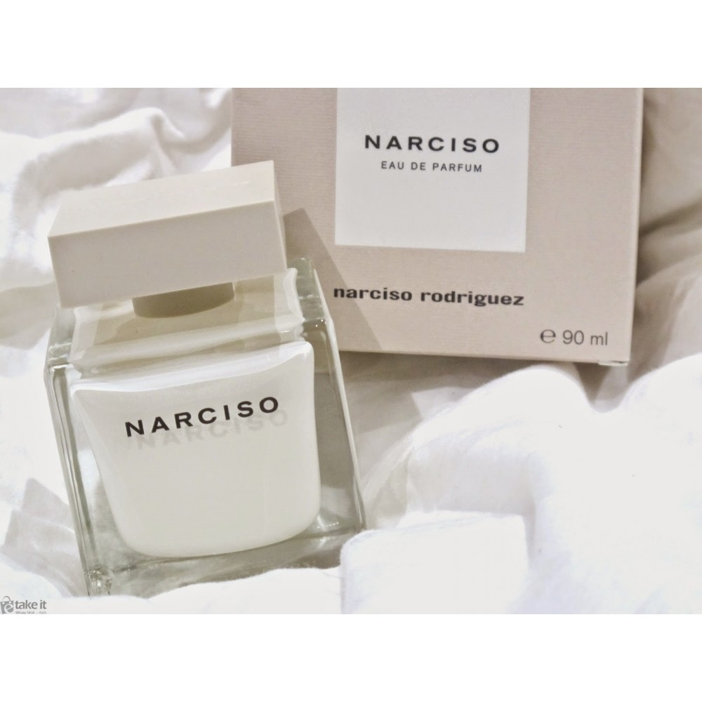 c259aff84 عطر نارسيسو نارسيسو رودريغز نسائي Narciso Narciso Rodriguez for women