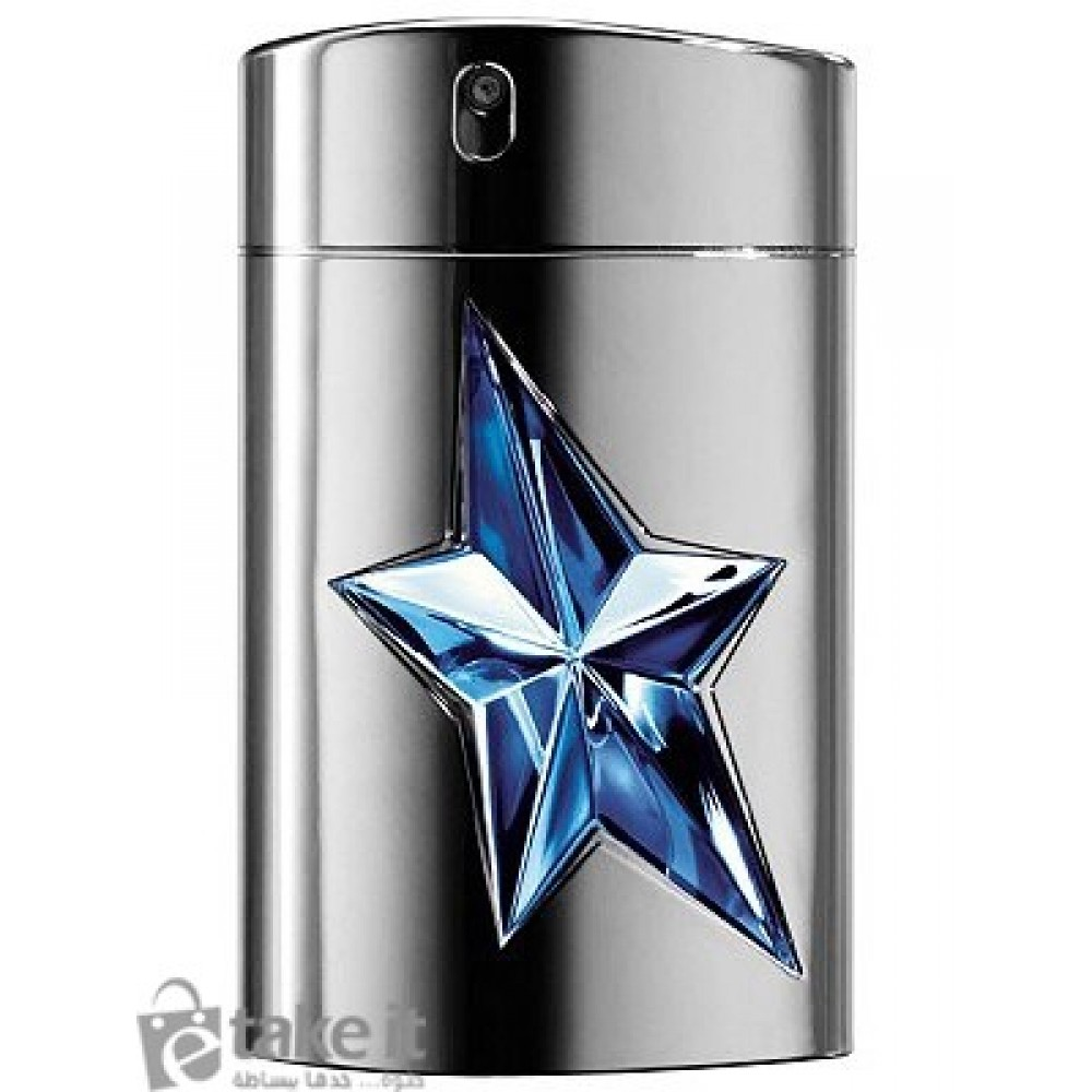 5c2e70946 عطر A مان من تييري موغلر رجالي 100مل A*Men Thierry Mugler for men ...
