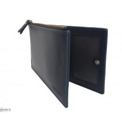 محفظة رجالية من تصميم تيزيلينج بلونين TAIZILANG Wallet