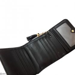 محفظة اكس ام xm